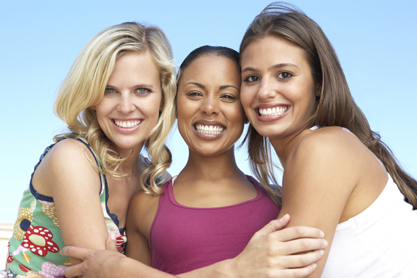 worcester county ma adult braces and orthodontics