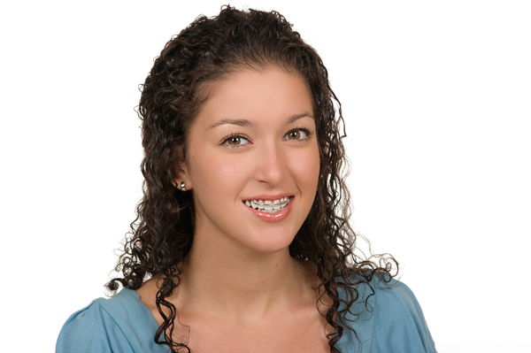 fitchburg ma orthodontist expert in braces